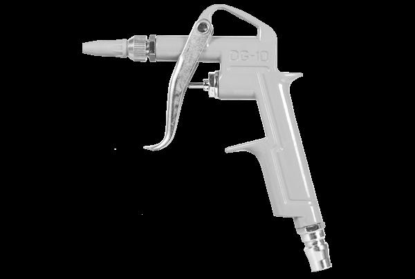 Immagine per la categoria Pistole ad aria