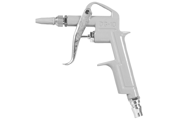 Obrazek dla kategorii Pistolety pneumatyczne