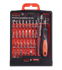 Picture of 33 pcs Precision screwdriver bit set