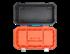 Picture of Plastic tool cases