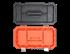 Obrazek Plastikowe skrzynki narzędziowe