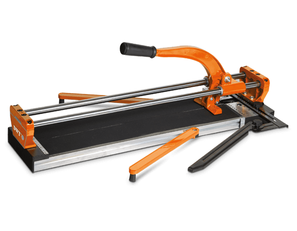 Picture of Tile cutters 600